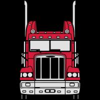 US Truck , USA , LKW , Tr