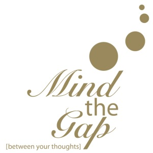mind_the_gap_between_gold