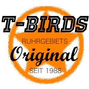 T-Birds1988 - hell