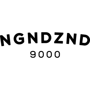 NGNDZND