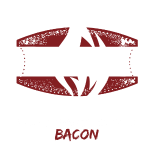 BACON-logo-www-final