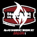BACON-logo-www-final