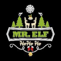 mrelf