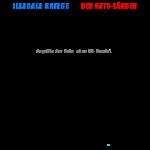 35_Illegale_Kriege_.png