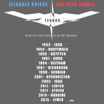 35_Illegale_Kriege__