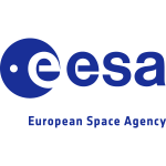 ESA – Logo Solid Version – European Space Agency