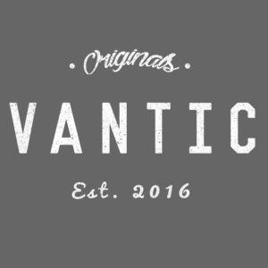Vantic Originals png