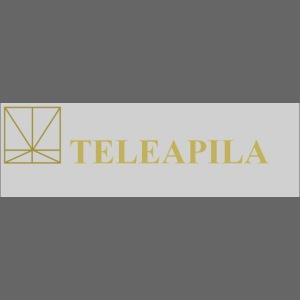 teleapila