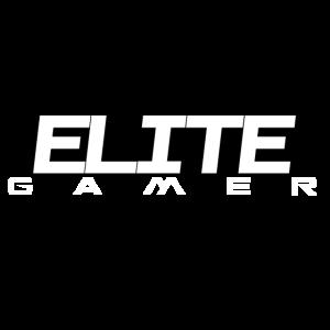 ELITE GAMER von Juiceman Benji Gaming