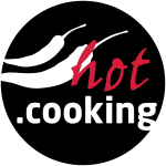 hot.cooking