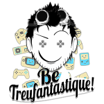 Be Treufantastique !