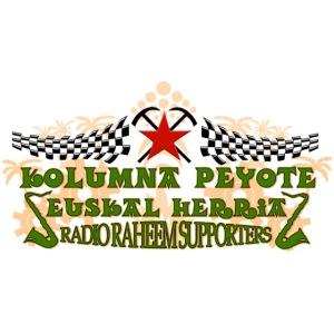 kolumna_peyote_euskadi