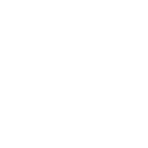 Powerlifter Lifestyle