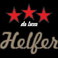 Helfer_de_luxe