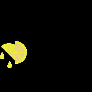 Zitronen-pdf