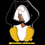pingouinjaune