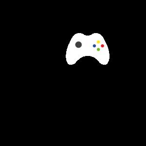 Ich liebe Spiele