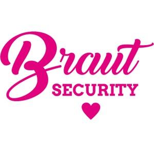 BRAUT SECURITY