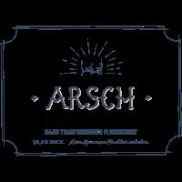 ARSCH / Himmel, Arsch & Zwirn Trio