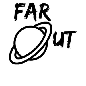 Far_Out_black