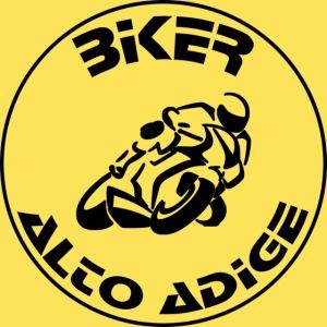 Biker Alto Adige