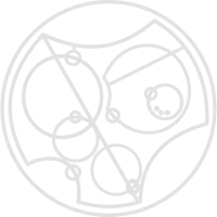 I Love You Gallifreyan