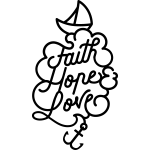 logo-schiff copy