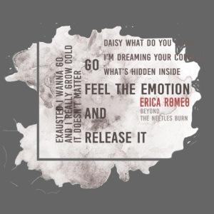 Erica Romeo_beyond_the_nettles_burn_-_flower_b&n