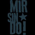 KölschFraktion MirSinDo 1