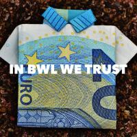 In BWL We Trust
