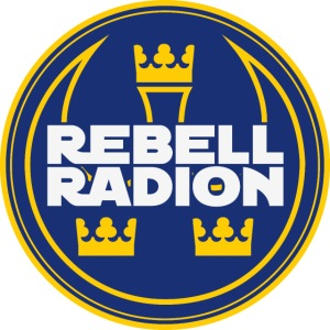 Rebellradion 2016