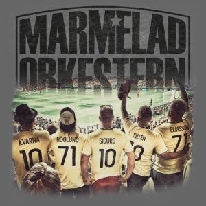 Marmen2
