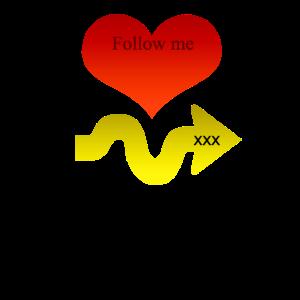 I_love_sex