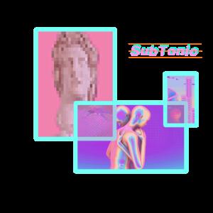 SubTonic // OG