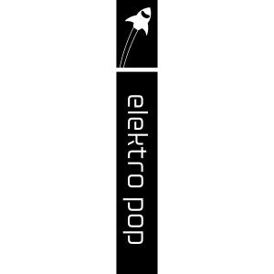 a-logo_elektropop_hochkan
