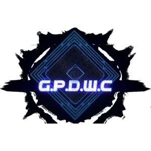 G.P.D.W.C Cap