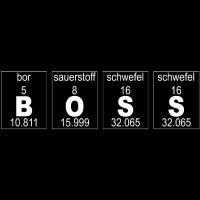 Chemie BOSS