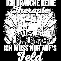 Landwirt - Therapie