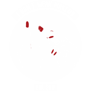 Ich trage kein Make-up für dich