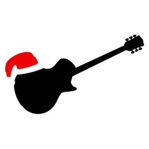 guitarenoel