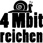 4mbit