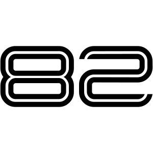 cool number 82