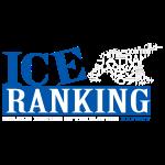 IceRanking (Blue)