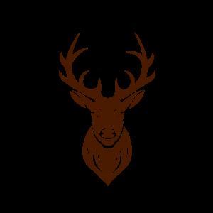 Weidmannsheil