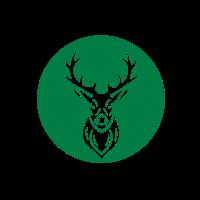 Deutscher Jagdverband
