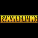 BananaGaming Text Logo (2931x569).png