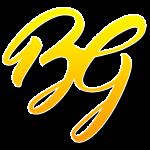 BananaGaming Short Text Logo.png