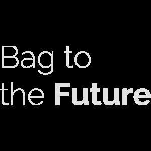 future-11