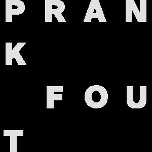 prank_kil