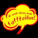 foffteihn-gelb-rot